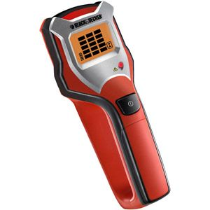 Детектор Black&Decker BDS 202