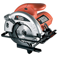 Дисковая пила Black&Decker CD 601