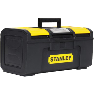 Ящик для инструмента Basic Toolbox Stanley 1-79-216