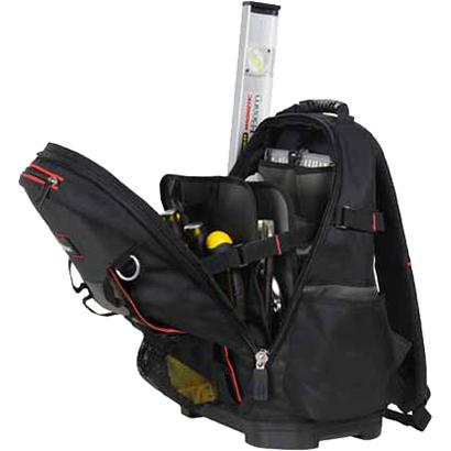 Рюкзак bahco 4750-bapa-2 ортопедический рюкзак для первоклассницы